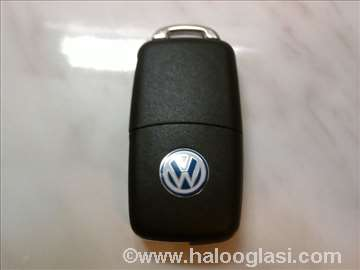 Skakavac za VW sa elektronikom