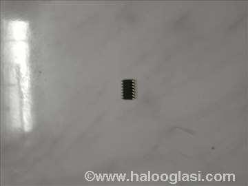 Transponder/chip 7947