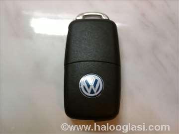 Volkswagen-skakavac