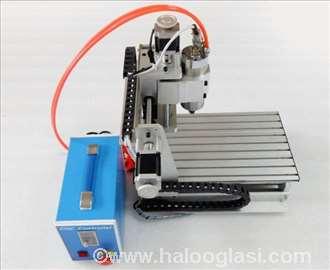 CNC mašina 200x300 -  akcija