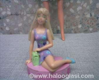 Mala Barbika