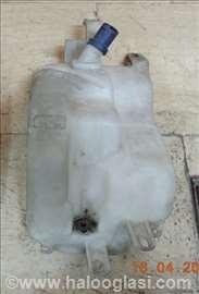 Alfa 156 posuda tecnosti brisaca