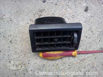 Golf 2 plastika ventilacije golf 2 plast