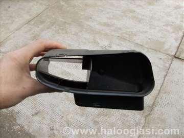 Plastika od BMW-a 320i E36