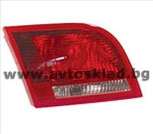 Stop Svetlo Audi A3-Sportback