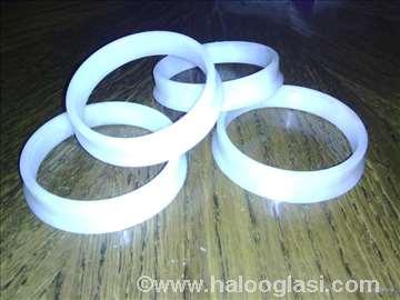 Prstenovi za felne