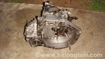Alfa 147 156 menjac