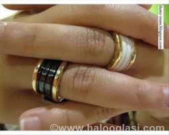 Bvlgari prsten novi modeli