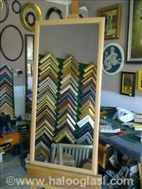 Ogledalo 039020