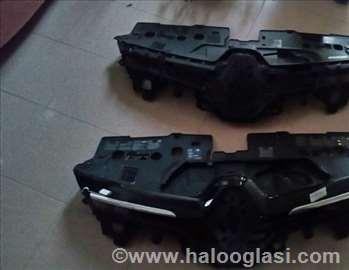 2013 novi model maska RenaultClio