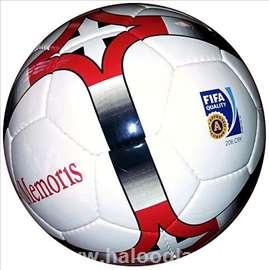 Lopta FIFA A