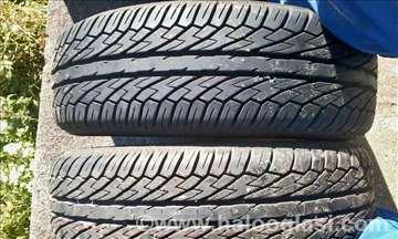 Dunlop 165/60 R14 Letnja