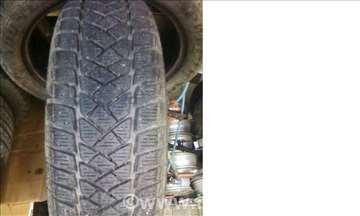 Dunlop 175/60 R16 Zimska