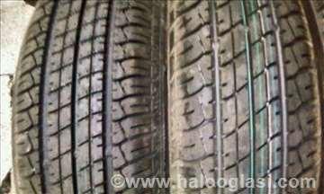 Dunlop 175/80 R14 Letnja