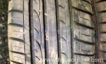 Dunlop 185/55 R14 Letnja