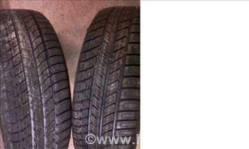 Michelin 175/60 R14 Letnja