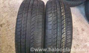 Michelin 185/60 R15 Letnja