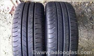 Michelin 195/55 R16 Letnja