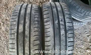 Michelin 205/50 R16 Letnja