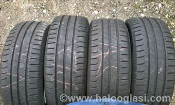 Michelin 205/55 R16 Letnja
