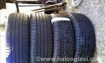 Michelin 215/65 R16 Letnja