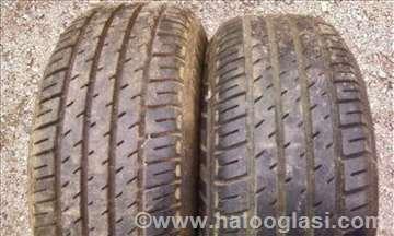 Michelin 225/55 R15 Letnja