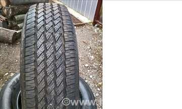 Michelin 225/70 R17 Sve sezone