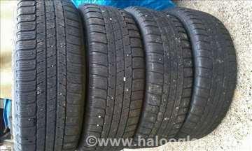 Michelin 235/65 R17 Sve sezone