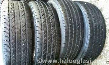 Michelin 245/65 R17 Sve sezone
