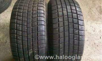 Michelin 255/40 R17 Sve sezone