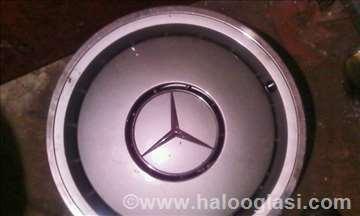 "Ratkapne 15"" 5 x 112 Mercedes"