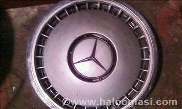 "Ratkapne 16"" 5 x 112 Mercedes"