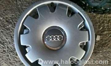 "Ratkapne ytuy 15"" 5 x 112  Audi"