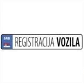 Registracija vozila i osiguranje
