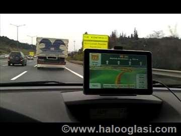 GPS navigacija za Android (NOVO)