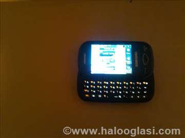 Samsung GT B 3410