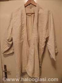 Kimono za borilački sport (Džudo)Kombinat Sport,
