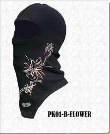Pamučna potkapa Flower