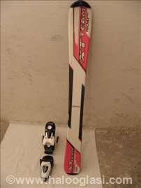 Skije Tecno Pro, 80cm, sa originalnim vezovima