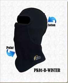 Zimska potkapa PK01-B-Winter