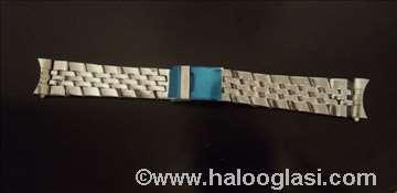 Breitling metalna narukvica brazletna