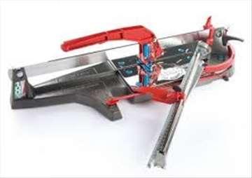 Montolit i Sigma mašine za keramičare