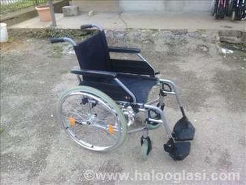 Invalidska kolica EKSTRA CENA I KVALITET