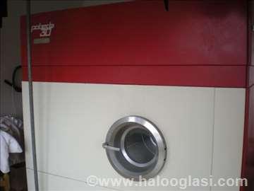 Mašine za hemijsko čišćenje