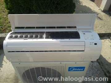 Otkup-prodaja-servis-montaža klima uređaja