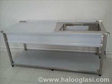 Sudopera 190-70-85 visine