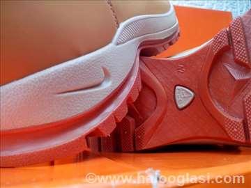 Nike ® ACG *Novo*