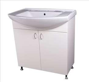 Ormarić sa lavaboom K75 4842
