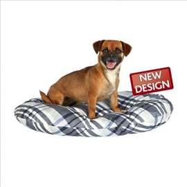 Jerry jastuk za pse