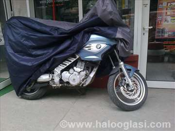 Cerada pokrivac za motor skuter